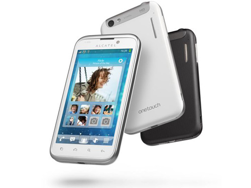 mwc-2012-alcatel-one-touch-ultra-995-budget-smartphone ...