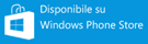 Windows-phone badge