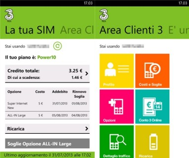 area_clienti_3_windows_phone_2