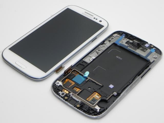genuine-samsung-galaxy-s3-i9300-superamoled-lcd-screen-assembly-gh97-13630b-marble-white-[2]-1679-p