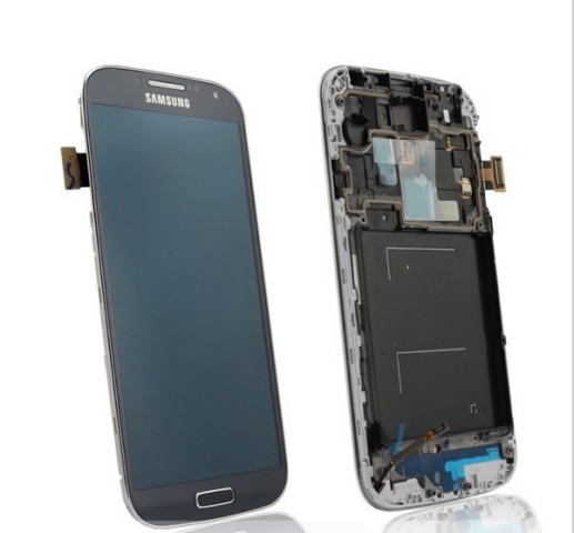 lcd-display-touch-screen-frame-samsung-galaxy-s4-i9500-i9505-pre-big-674-013