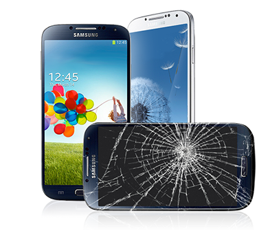 samsung-galaxy-s4-with-cracked-screen-v2
