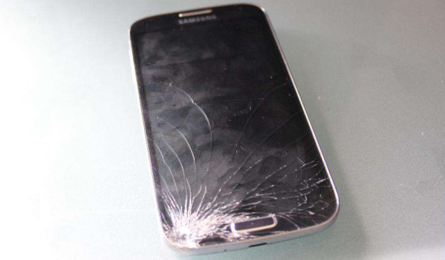 94951041_1_1000x700_samsung-galaxy-s4-gt-i9505-lcd-broken-fixed-price-rawalpindi