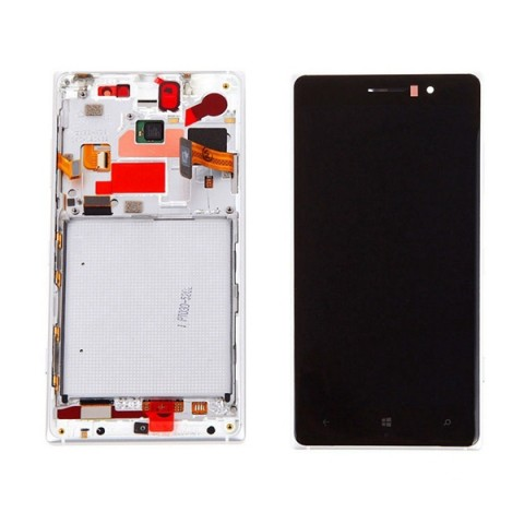 5-0-inch-Full-Lcd-Digitizer-Assembly-Screen-Replacement-For-NOKIA-LUMIA-830-Display-Touch-Screen